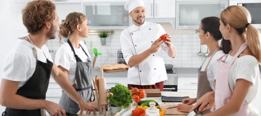 cooking-lessons